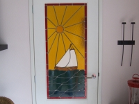 glas-in-lood014.jpg